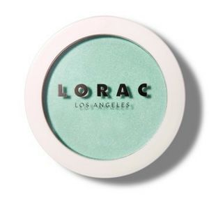LORAC illuminating highlighter